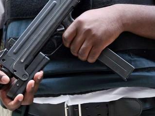 Homem armado ataca igreja na Nigéria e deixa vários mortos