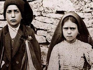 Francisco e Jacinta Marto são exemplos de fé e conversão, afirmam bispos portugueses