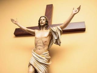Páscoa: a vitória da vida sobre a morte pela ressurreição