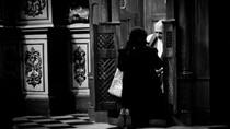 Conselhos para uma boa confissão na Semana Santa