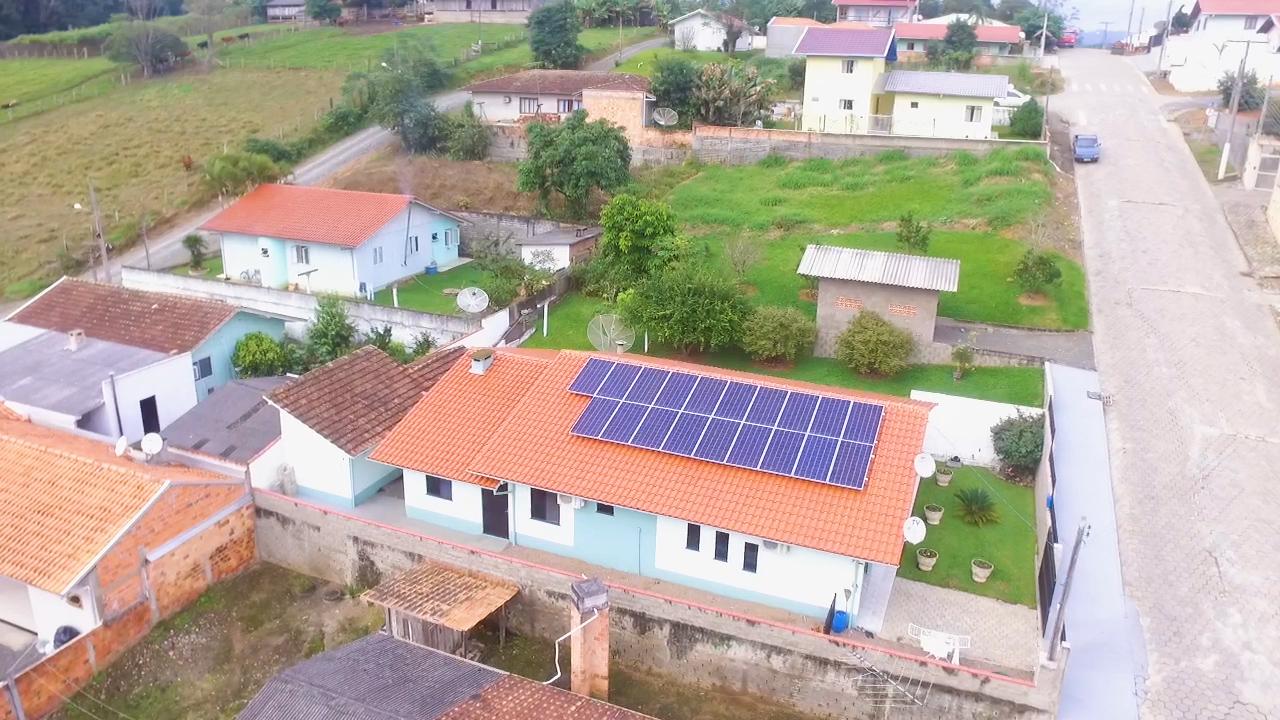 projeto-solar-luiz-martinelli1