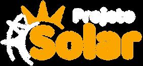 NOVO-logo-Branco-projeto-solar-2020.png