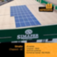 post-site-simafer-projeto-solar.jpg