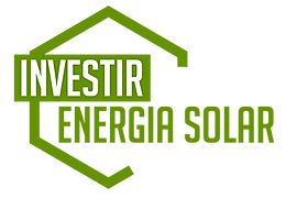 logo-usina-investir.png