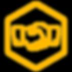 icone-empresarial-amarelo.png