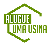 logo-usina-alugue.png