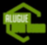 logo-usina-alugue.png