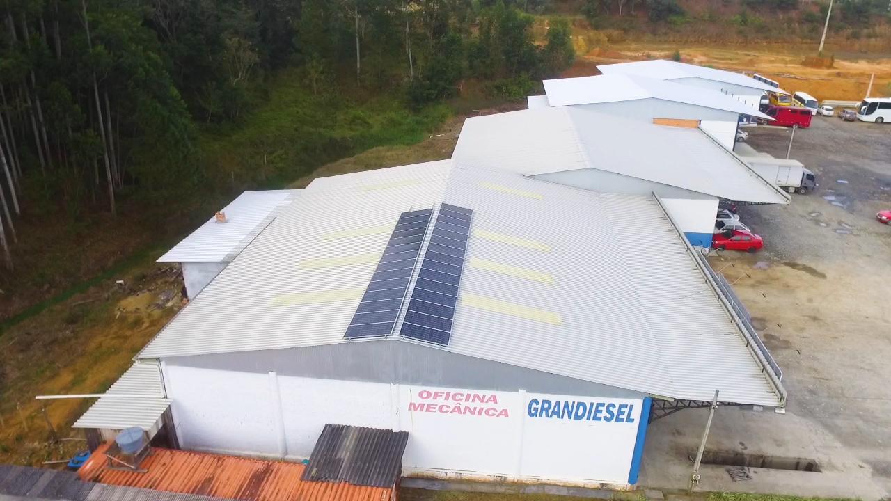 projeto-solar-grandiesel4
