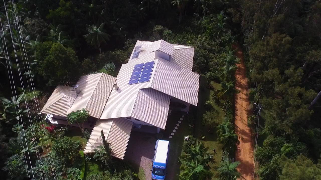 sueli-projeto-solar1