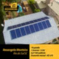 post-rosangela-projeto-solar.jpg