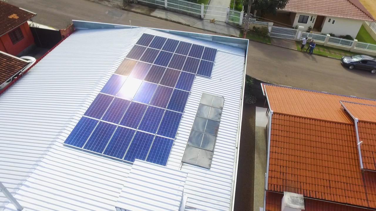 janir-reitz-projeto-solar1
