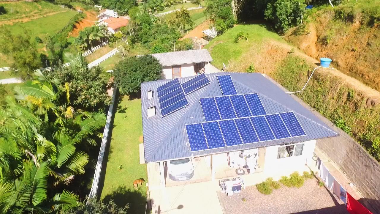 gilberto-batista-projeto-solar4