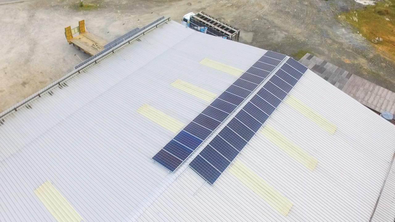 projeto-solar-grandiesel3