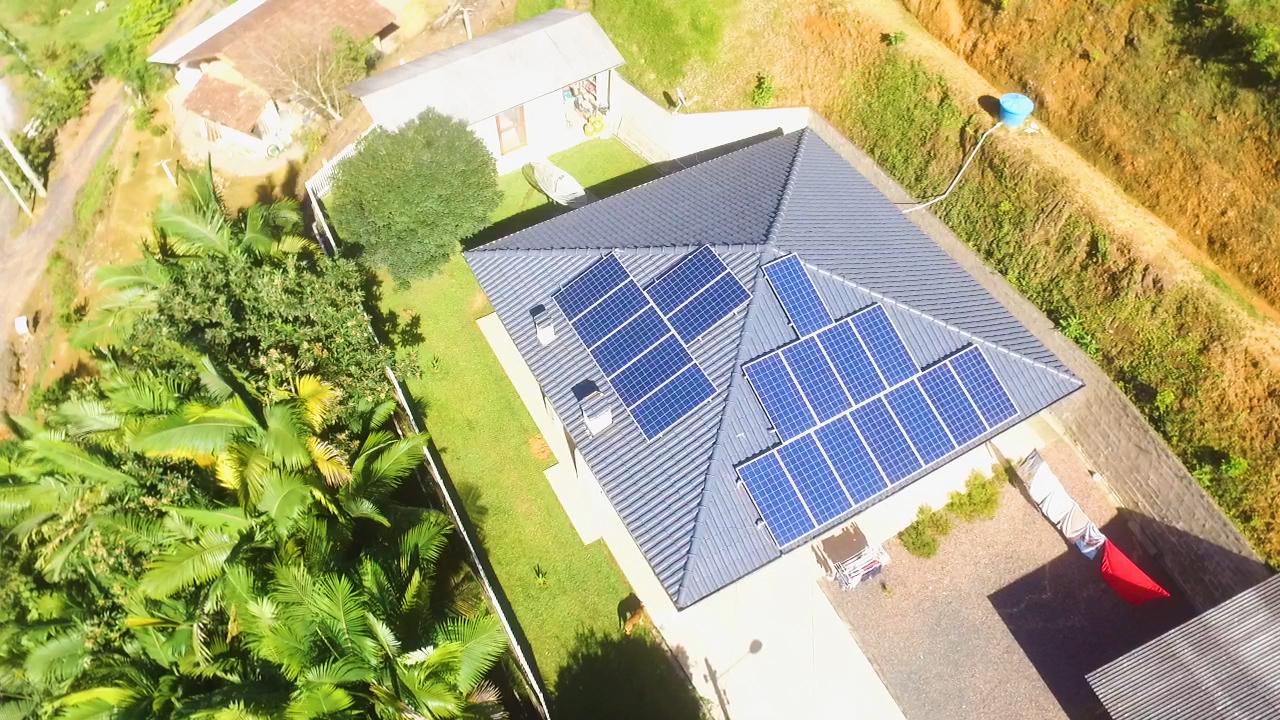 gilberto-batista-projeto-solar2