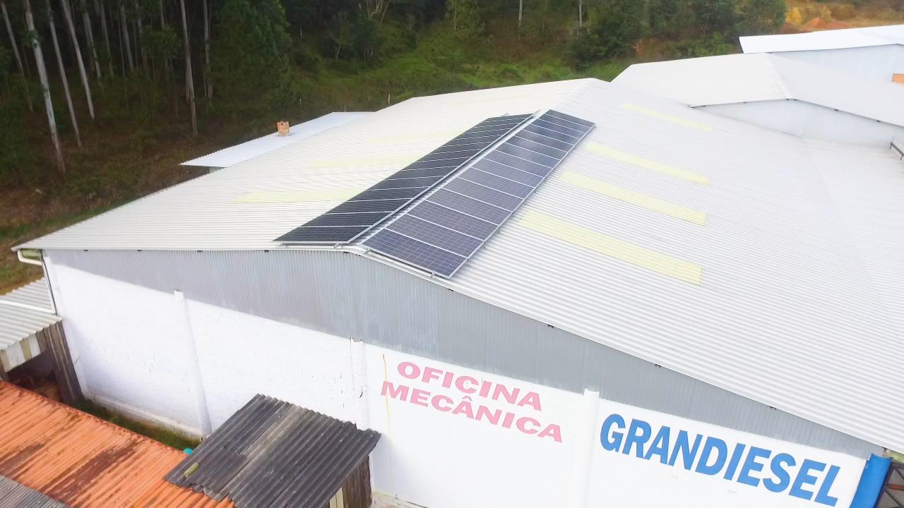 projeto-solar-grandiesel5
