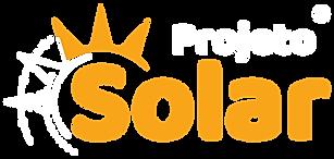 logo-projeto-solar-brancaR.png