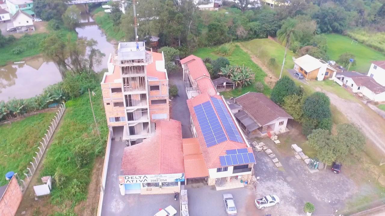 projeto-solar-mercado-cs1