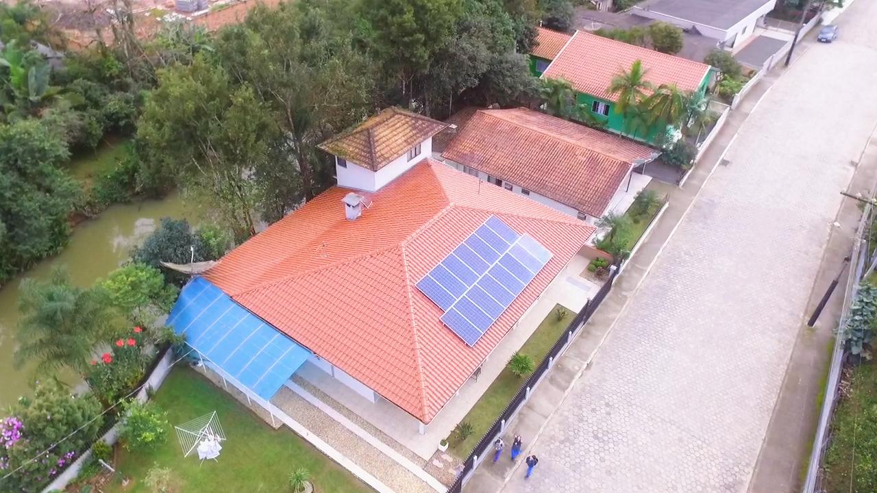 projeto-solar-lorena-senem1