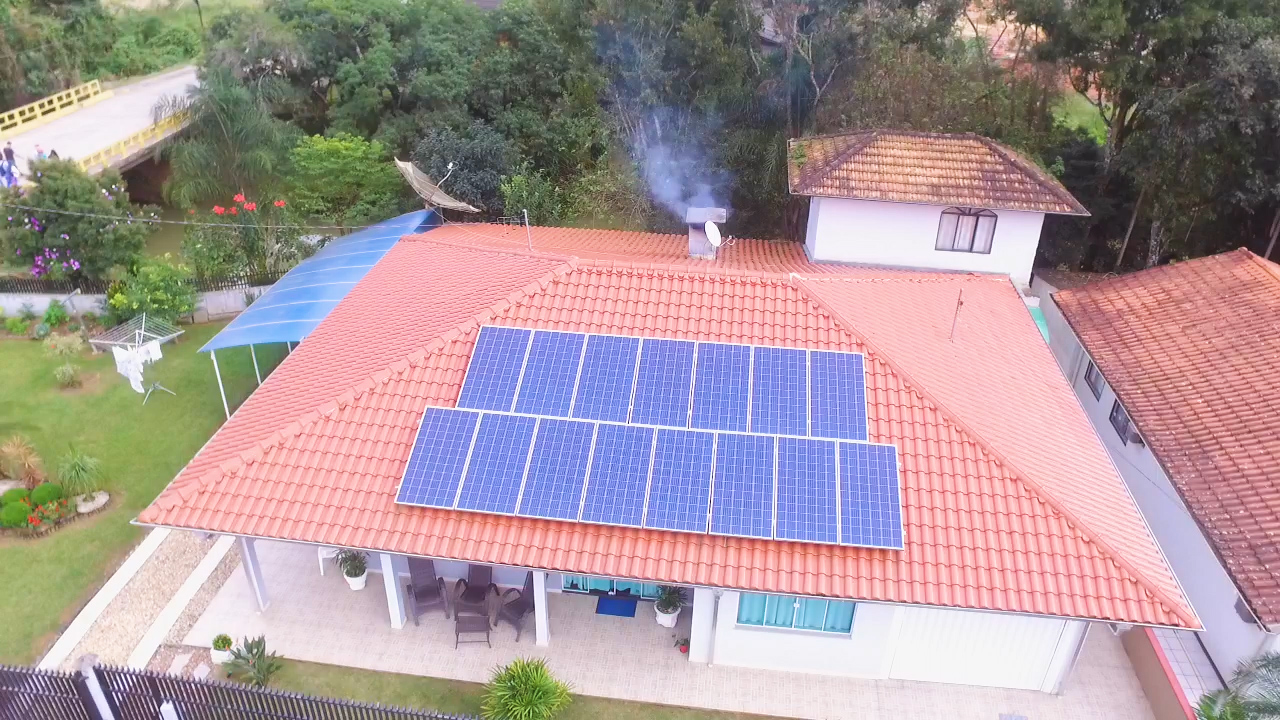 projeto-solar-lorena-senem3