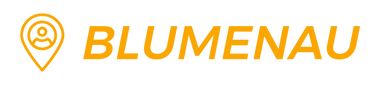 icone-unidade-BLU.png