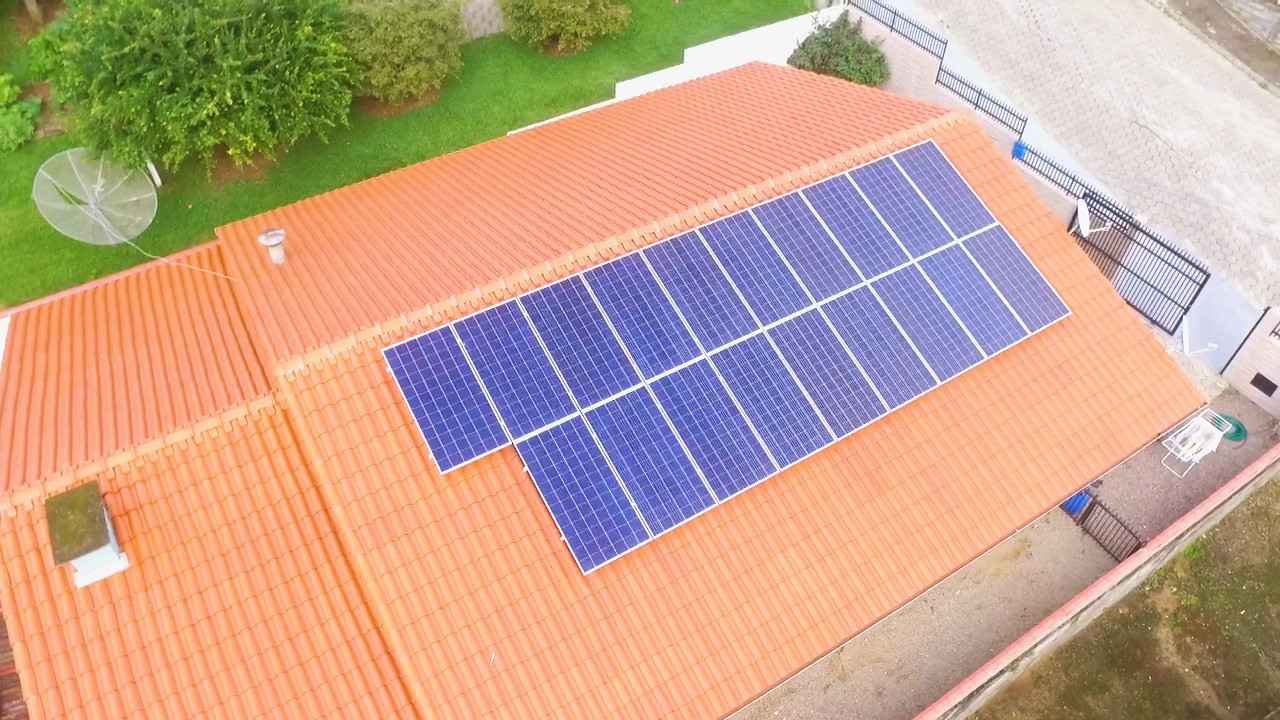 projeto-solar-luiz-martinelli3