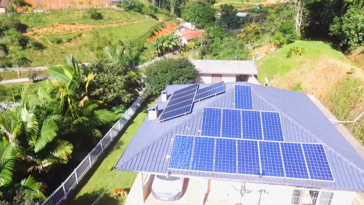 gilberto-batista-projeto-solar5