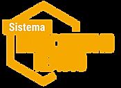 logo-sistema-autoconsumo-remoto.png