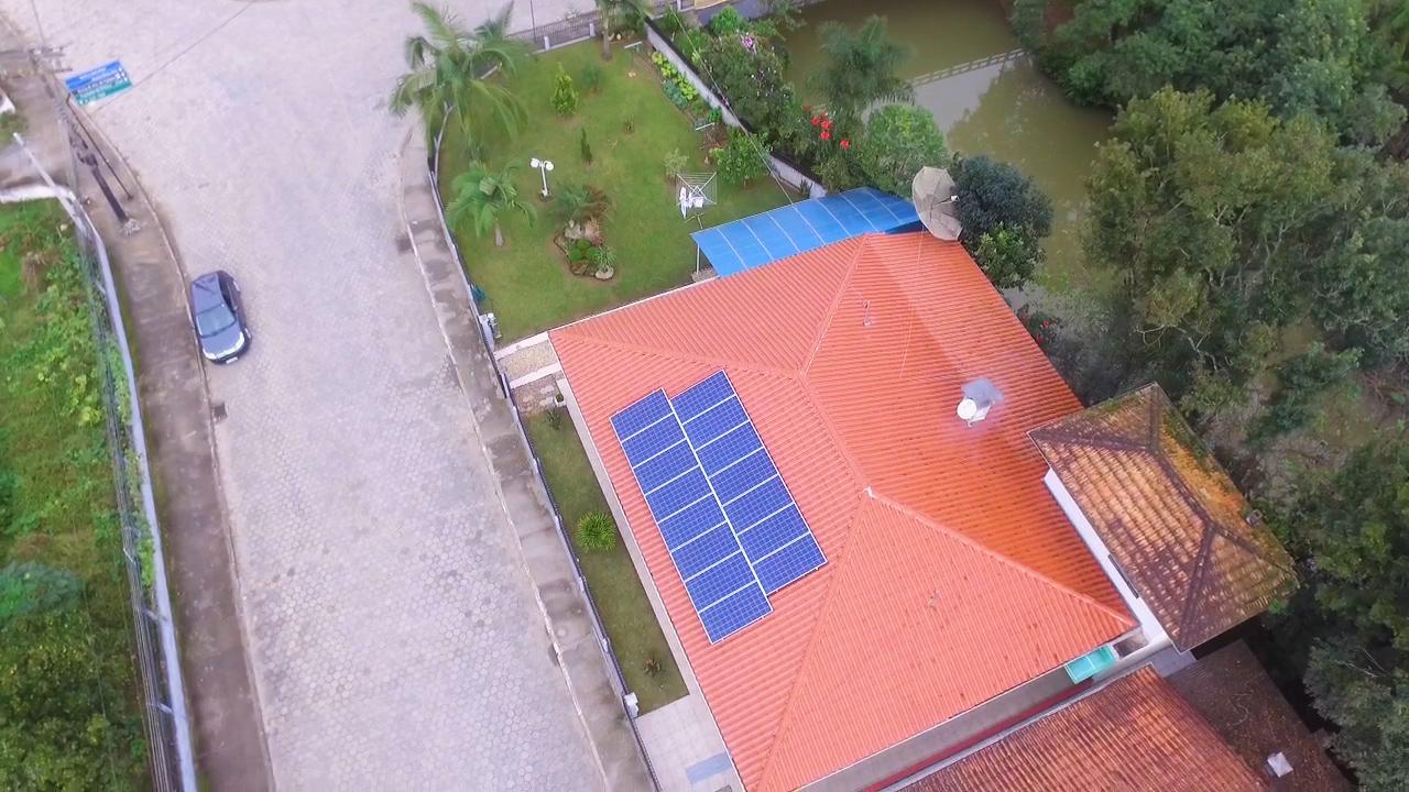 projeto-solar-lorena-senem2
