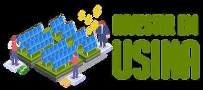logo-investir-usina-home.png