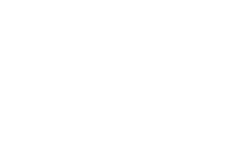 mapa-unidades-site.png