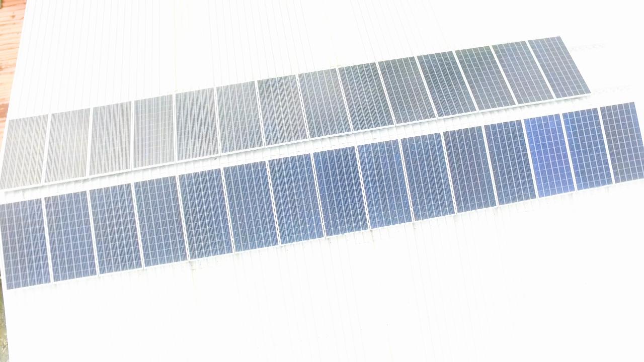 projeto-solar-grandiesel2