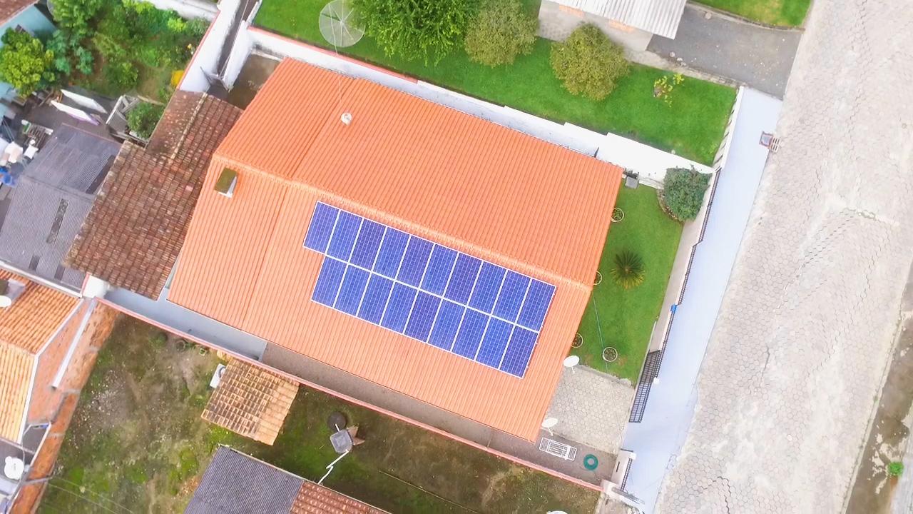 projeto-solar-luiz-martinelli4