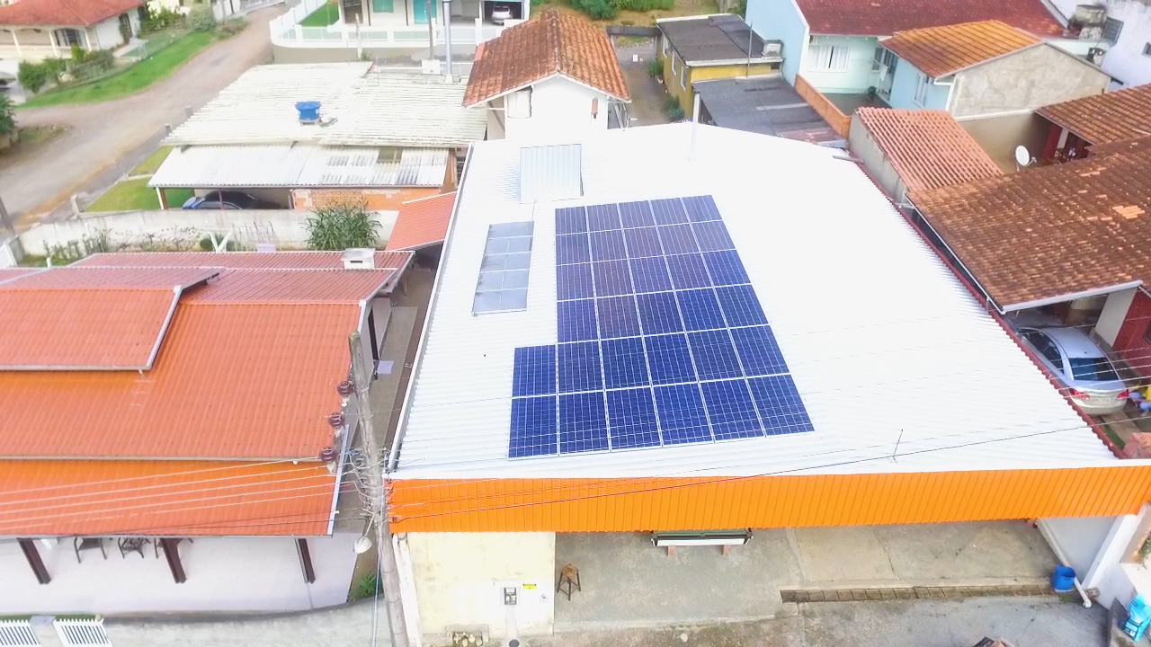 janir-reitz-projeto-solar4