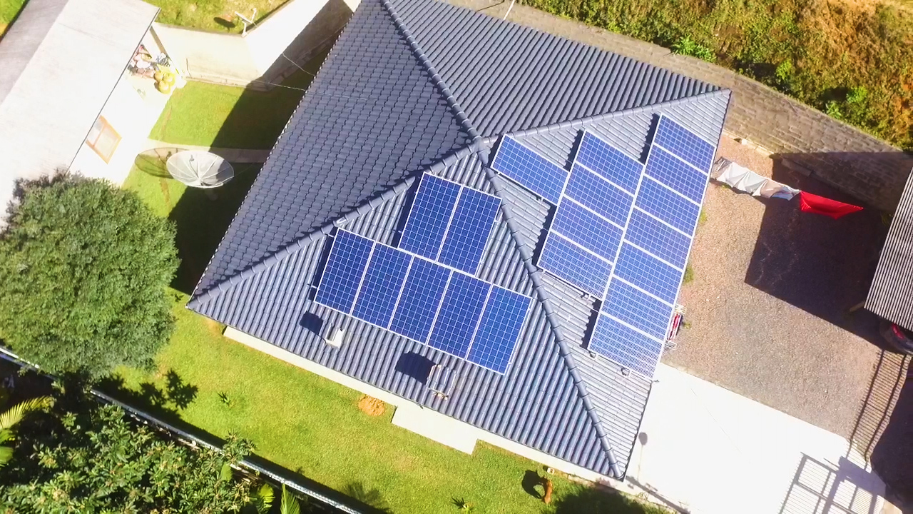 gilberto-batista-projeto-solar3