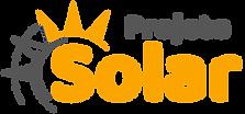 NOVO-logo-Cinza-projeto-solar-2020.png