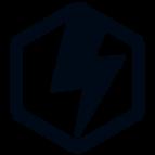 icone-usina-preto.png