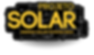 logo2-projeto-solar-site-sombra.png