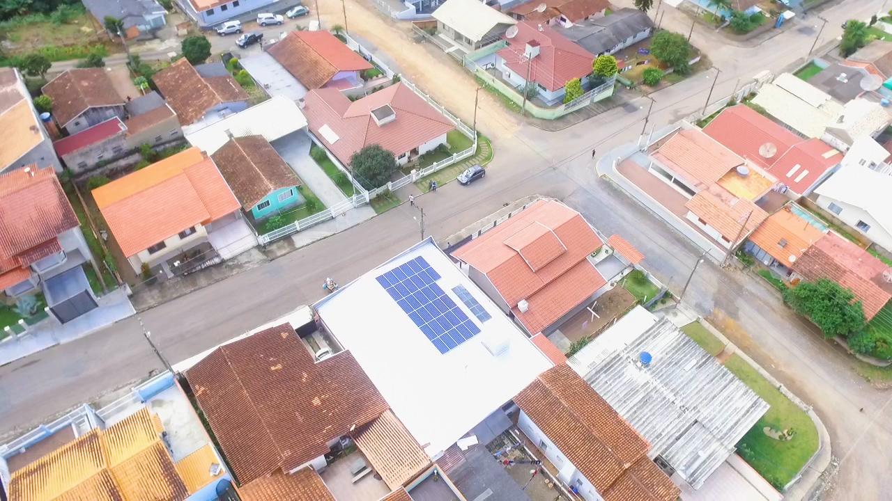 janir-reitz-projeto-solar5