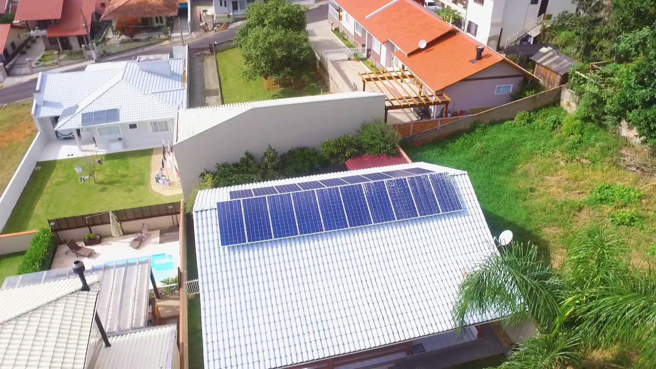 rosangela-monteiro-projeto-solar3