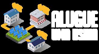 logo-alugue-usina.png