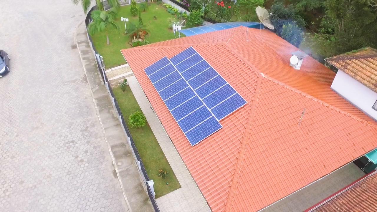 projeto-solar-lorena-senem4