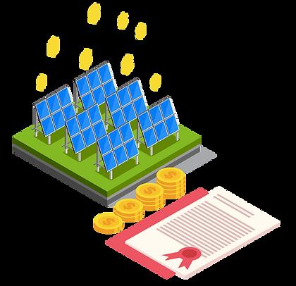 icone-usina-investir.png