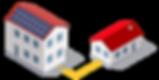icone-sistema-autoconsumo-remoto.png