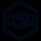 icone-empresarial-preto.png