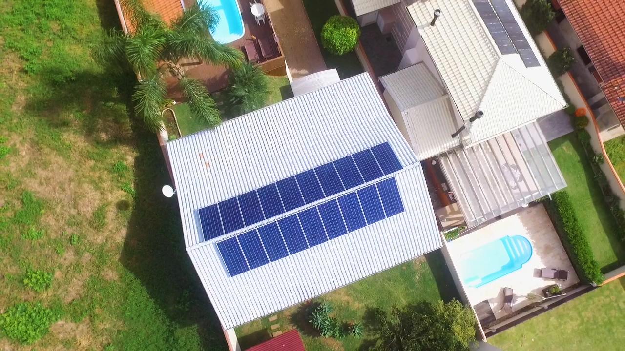 rosangela-monteiro-projeto-solar2