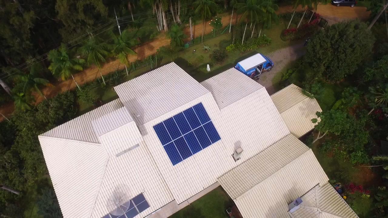 sueli-projeto-solar4