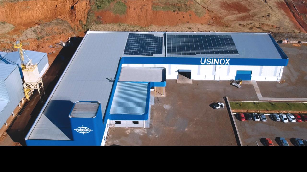 Usinox.1