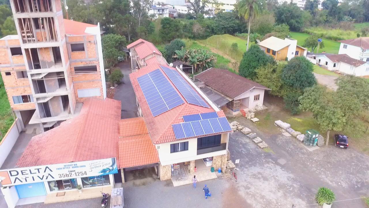 projeto-solar-mercado-cs3