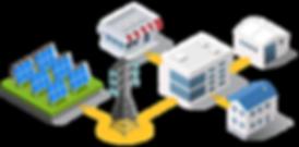 icone-usina-autoconsumo-remoto.png