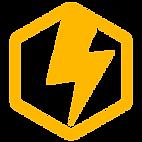 icone-usina-amarelo.png